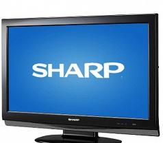 Sharp (Service Center) Photos