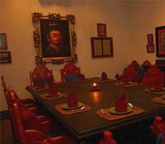 Lara Djonggrang Restaurant Photos