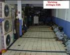 CV Centra Teknik Mandiri Photos