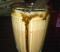 Moer Cafe Photos
