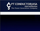 PT. Conductorjasa Suryapersada Photos