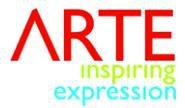 ARTE INTER MEDIA, PT Photos