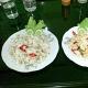 Xiang He Vegetarian Restaurant