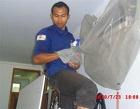 PT. Mutiara Andalan Sentul Photos
