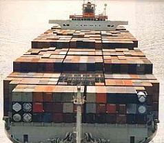 Pt. Adena Globalindo Logistics Photos