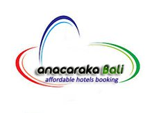 Anacaraka Bali Photos