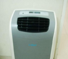 Pusat Rental AC & Cooling Fan  Photos