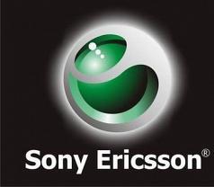 Sony Ericsson Photos