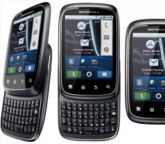 Motorola Photos