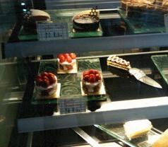 Sacher Torte Photos
