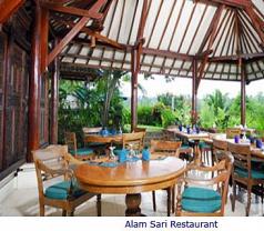 Alam Sari Photos