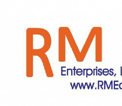 Rm Enterprises Limited Photos