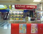 Ichiban Crepes Photos