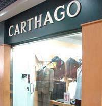 Carthago Photos