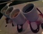Asiatique Coffee Shop Photos