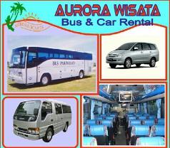 Aurora Wisata Medan Photos