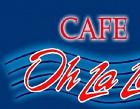 Cafe Oh La La Photos