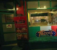 Taco Express Photos