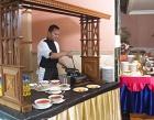 Baginda Coffee Shop Photos