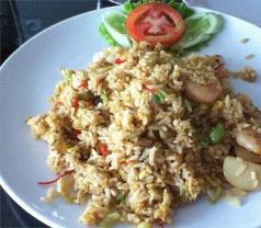 Nelayan Seafood Restaurant Photos