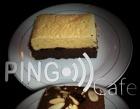 Ping Cafe Photos