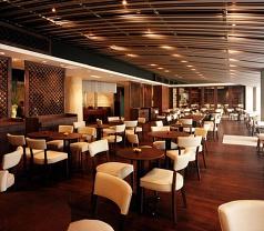 Basara Restaurant Photos