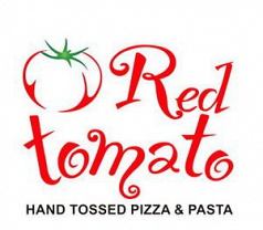 Red Tomato Photos