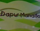 Dapur Manado Photos