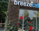 Breeze Cafe Photos