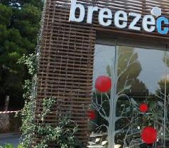 Breeze Cafe Photos