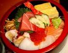 Chikara - Tei Japanese Restaurant Photos