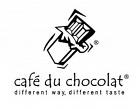 Cafe du Chocolat Photos