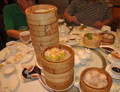 Shang Palace Photos