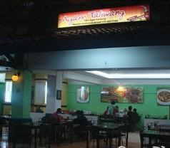 Ayam Bakar Taliwang Wongso Photos