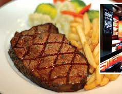 Dallas Roadhouse Bar & Grill Photos