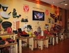 Daidomon Restaurant Photos