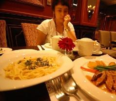 Fleurie Restaurant Photos