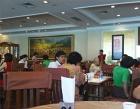 Grand City Seafood Restaurant Photos