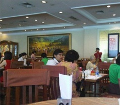 Grand City Seafood Restaurant Photos