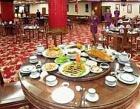 Don Chan Restaurant Photos