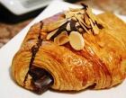 Croissant De France Photos