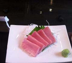 Toro Japanese Restaurant Photos