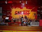 Comedy Cafe Indonesia Photos