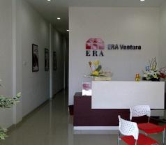 ERA Ventura Photos