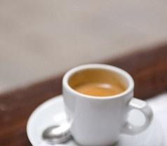 Kafe Solo Photos