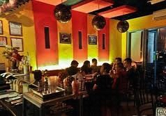 Kho Tavern Photos
