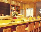 Kashiwa Restaurant Photos