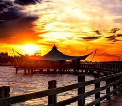 Teluk Jakarta Cafe Photos