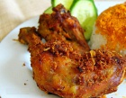 Kolibri Cafe Photos