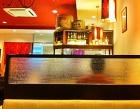 Matsu Japanese Restaurant Photos